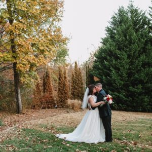 Best of 2016 : Weddings : j.woodbery photography